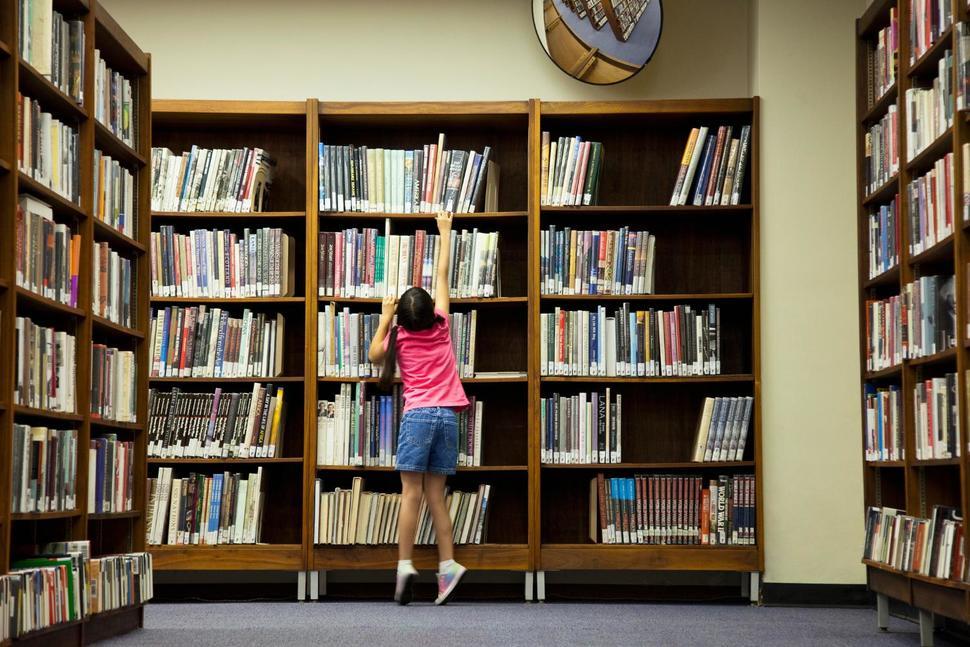 読書は大人のサポートが必要との研究結果
